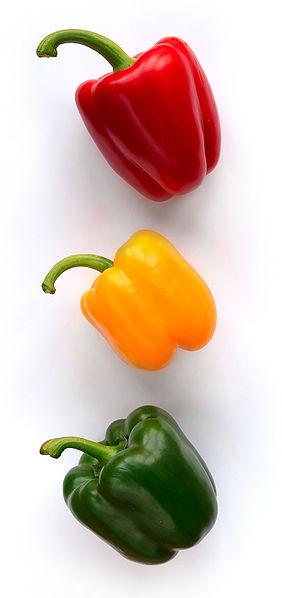 http://www.vitamor.com/voeding/paprika.jpg